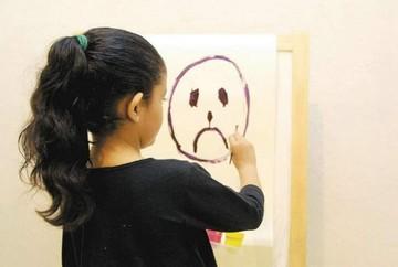 ¡No es un mito! Depresión en niños y adolescentes