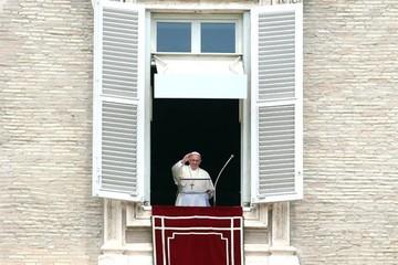 Papa se reunirá con obispos chilenos del 15 al 17 de mayo por casos de abusos