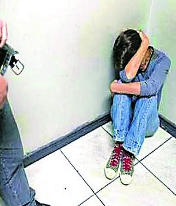 Hombre de 24 años viola  y embaraza a adolescente