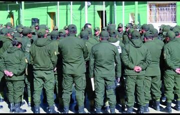 Policía redobla seguridad