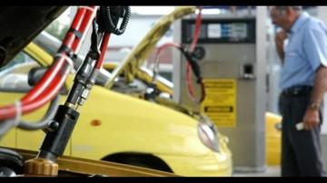 Chuquisaca, sexta en consumo de gas natural vehicular en el país