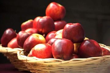 ¿Una reactivación económica con manzanas, maíz y peces?