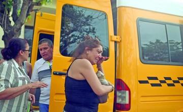 Cuba: Sigue la incógnita sobre el accidente aéreo