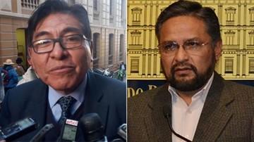 UPEA pide reunión con Evo y el Gobierno le ofrece ministros