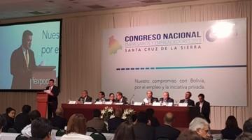 Empresarios en emergencia anticipan que no podrán pagar segundo aguinaldo