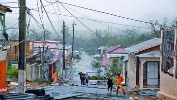 Puerto Rico infravaloró catástrofe tras huracán