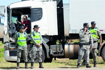 Brasil se recupera pese a la huelga de Petrobras