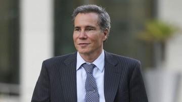 Argentina: Ex fiscal murió víctima de un homicidio