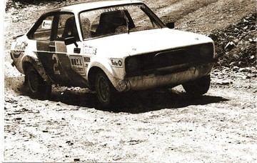 Circuito: pasión desde 1970