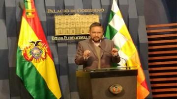 Rada llama al diálogo a la UPEA y ve fines políticos en paro cívico