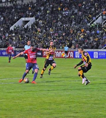 Se alista el Torneo Clausura