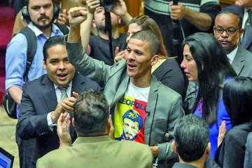 Venezuela: Polémica por cifra de presos políticos