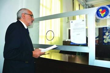 Mesa: Quiborax usó documento falso en arbitraje
