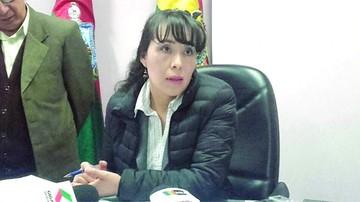 Consejo pide suspensión de jueces ebrios en La Paz