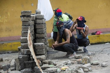 Nicaragua: Vuelve el diálogo en busca de salida a la crisis