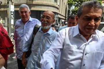 Venezuela: Liberan a 43 presos de la oposición
