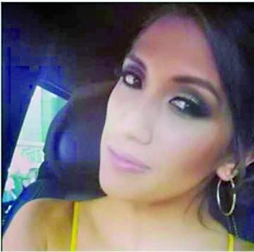 Caso Andrea:  Testigo dice que le obligaron a mentir