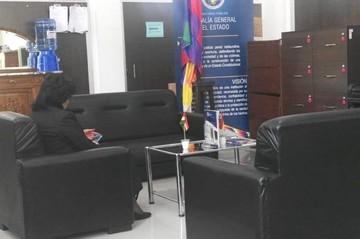 Quiborax: Fiscalía toma declaraciones a ex autoridades