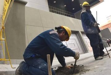 """Presidencia aclara que la """"Casa Grande del Pueblo"""" no será inaugurada el 21 de junio"""