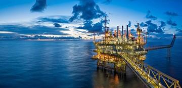 Demanda de petróleo subirá en 2019 al mismo ritmo que en 2018, anunció la AIE