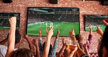 Rusia 2018 confirma que el fútbol es una máquina de hacer (y gastar) plata