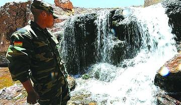 Bolivia pide tranquilidad a Chile sobre contramemoria del Silala