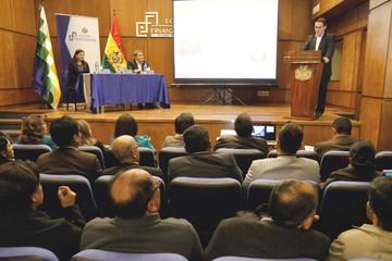 Muestran cifras y Guillén ratifica el doble aguinaldo