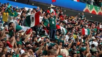 Multan a las asociaciones de Rusia, Serbia, México y Marruecos