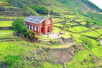 Unesco suma seis sitios a su patrimonio protegido