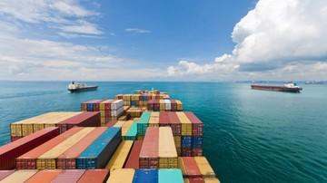Exportaciones suben y el superávit llega a $us124 millones