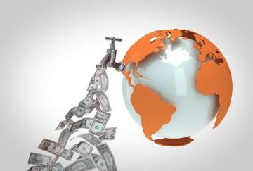 El G20 y el riesgo de guerra comercial