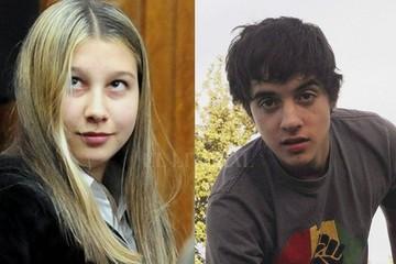 Cárcel perpetua para Nahir Galarza, la joven que mató a balazos al novio en Argentina