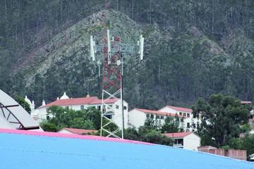 Alcaldía decide rescindir el contrato para el CADI