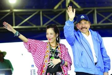 Ortega se niega a dejar el poder y profundiza crisis