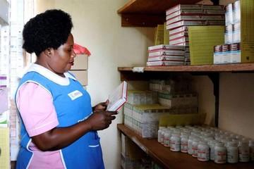 Preguntas sencillas para detectar la tuberculosis