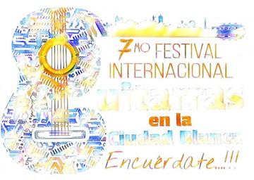 """Harold Beizaga: """"La intención del Festival es generar un proceso y un movimiento"""""""