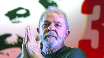 Lula seguirá en la cárcel tras dura batalla jurídica