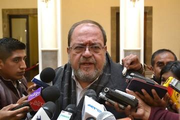 Ministerio amplía una semana el descanso pedagógico en La Paz, Oruro y Potosí