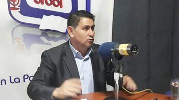 Quiborax: Gobierno acusa a Mesa por acción y omisión