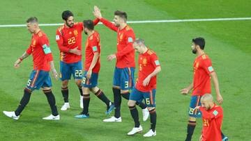 """España obtiene  el premio """"Fair Play"""""""