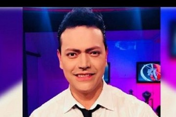 """Asbel Valenzuela llama """"idiotas"""" a los que usaron las redes para comentar en su contra"""