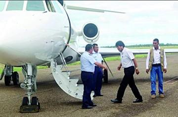 Morales participa en Cuba de encuentro de izquierda