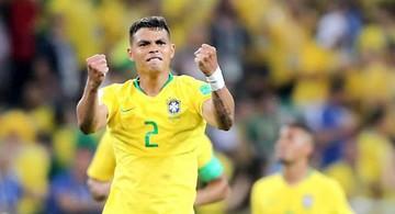 Brasil, la que más interacción tuvo en Facebook
