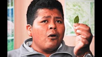 """Adepcoca dice que hay """"presos políticos"""""""