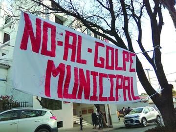 El TCP anuncia fallo sobre crisis política en Quillacollo