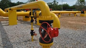 Exgerente de YPFB aconseja dejar de vender gas a Brasil y Argentina