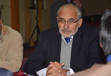 TSJ aprueba remisión de requerimiento acusatorio contra ex presidente Mesa