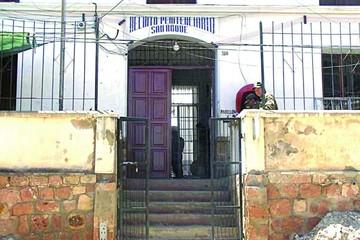 Desde abril, indultaron a 23 reclusos de San Roque