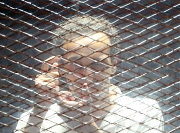Egipto: Condenan a muerte a más de 70 acusados