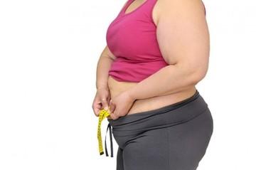 Edulcorantes, un arma de lucha contra la obesidad